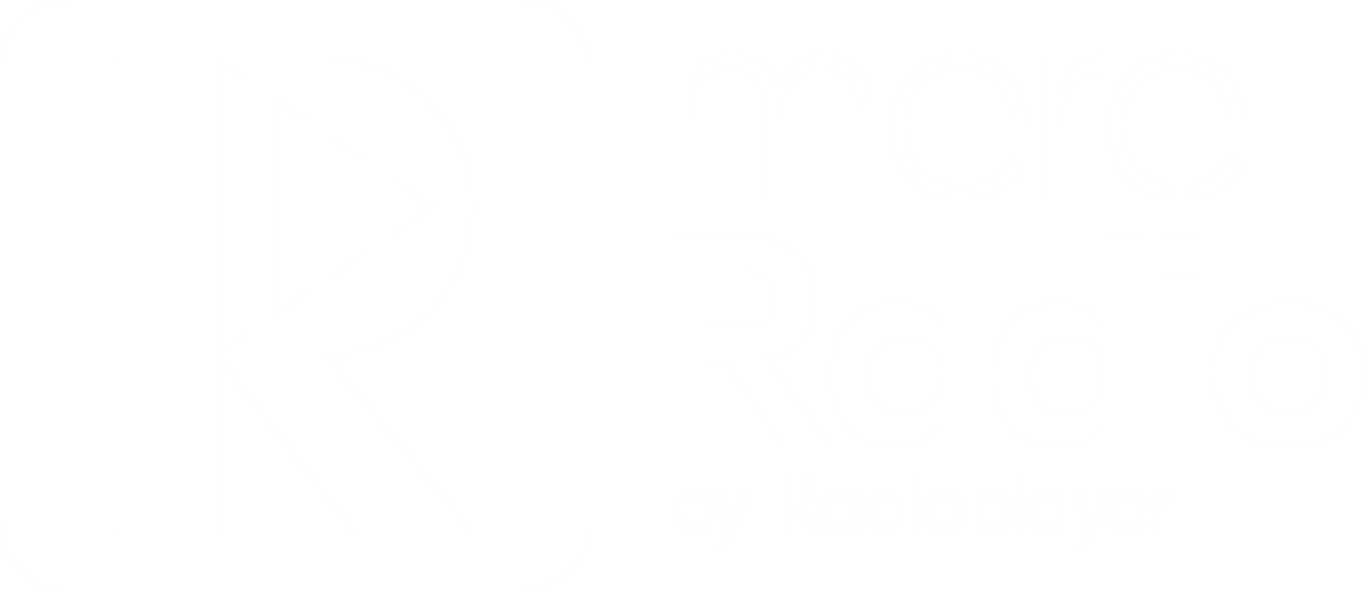 mereRadio by Radioplayer
